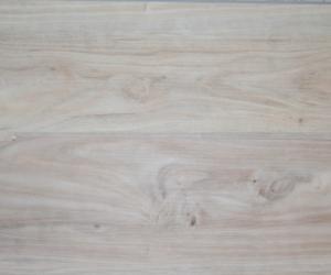 Asian Ash Vinyl Flooring