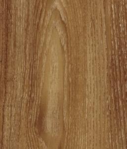 Cappuccino Vinyl Flooring Libra Flooring