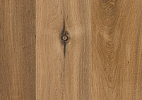Engineered Wood Natural Oil Vintage-Jura_0