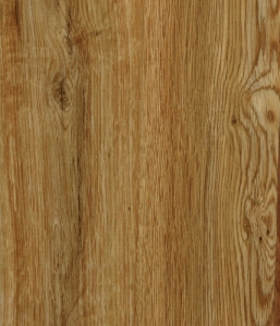 Farmhouse Oak Vinyl Flooring Libra Flooring
