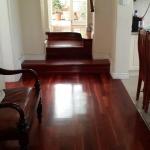 Solid wood 19 Zim Teak 6 Solid Wooden Flooring Libra Flooring Company.jpg