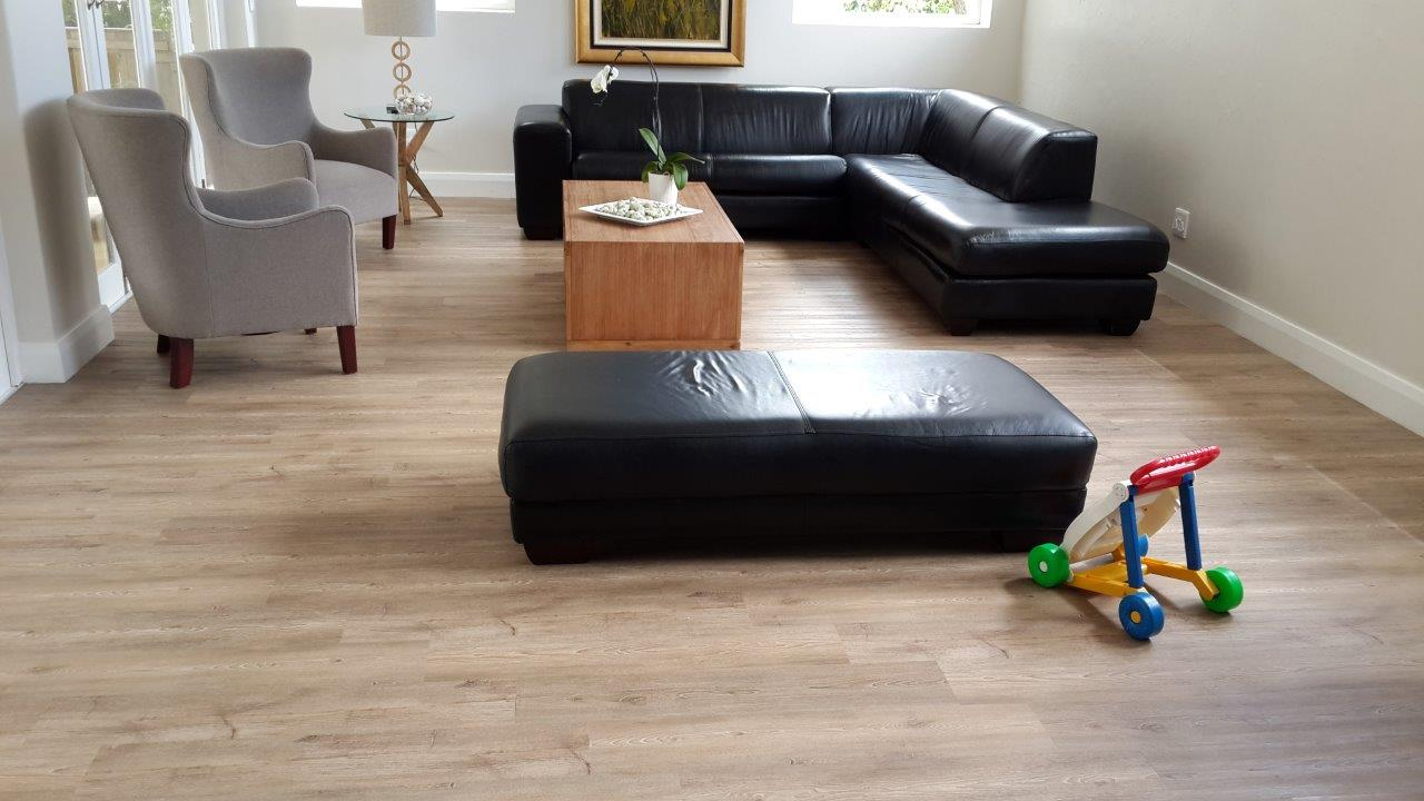 hardwood flooring cape town