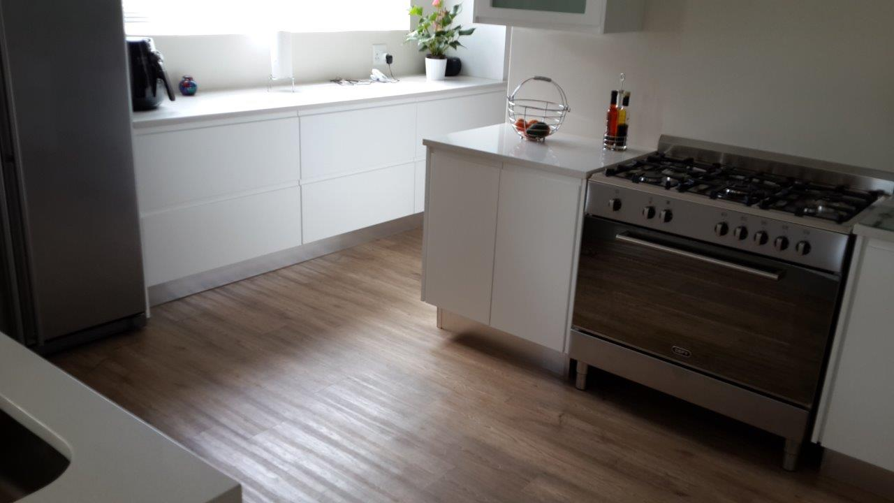 Vinyl flooring company in cape town south africa vinyl for Flooring companies