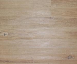 Vinyl Flooring Libra Flooring ArbourFloor-Oak-600x500