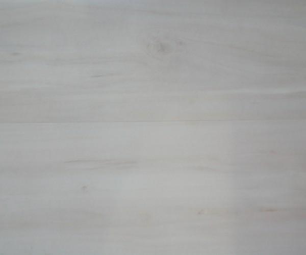 The Leading Vinyl Flooring Supplier