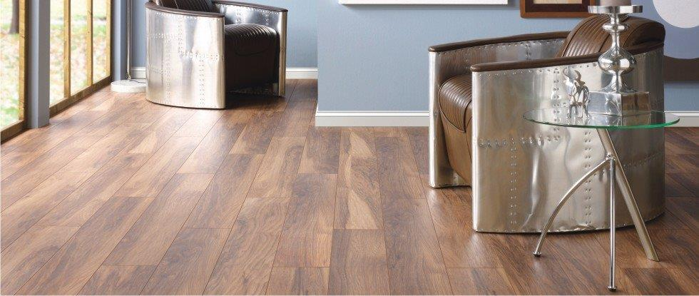 Laminate flooring libra flooring cape town for Laminate flooring company