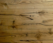solid wood flooring installer supplier in cape town south africa 1