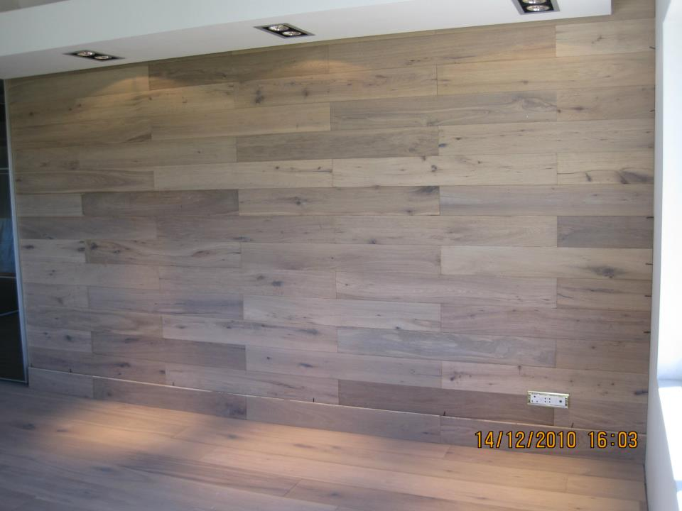 The Leading Wall Cladding Company Libra Flooring