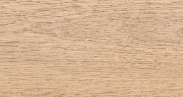 Prima Floor Laminate Flooring