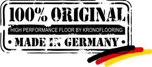 primafloor laminate flooring made in Germany