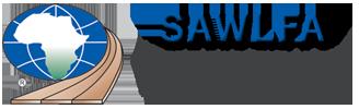 sawlfa-logo-new-web