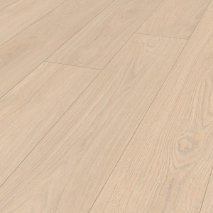Laminate Floors Libra Flooring Meridian Oak