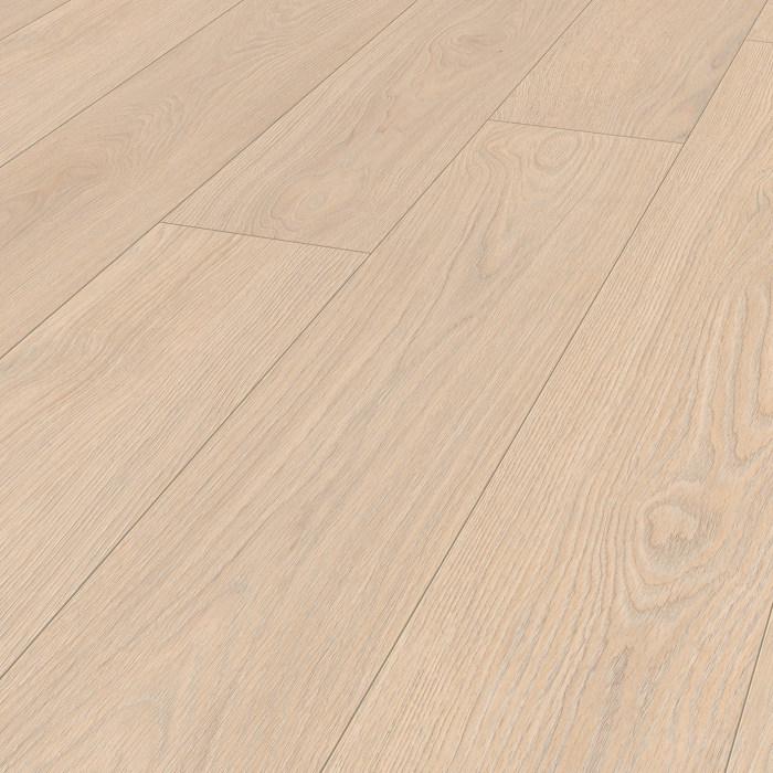 laminate floors libra flooring meridian oak libra