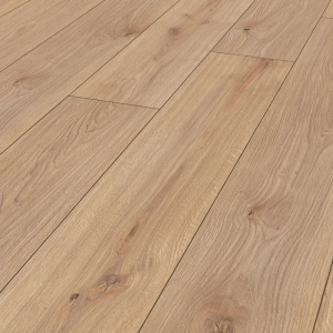 Laminate Floors Libra Flooring Native Oak