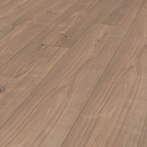 Laminate Floors Libra Flooring Sun Bleached Walnut