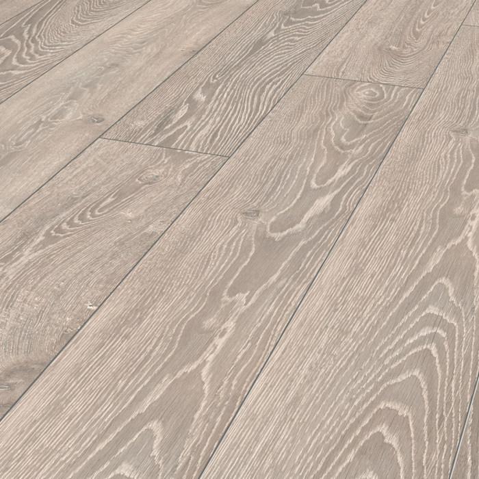 laminate wooden floors super natural classic boulder oak