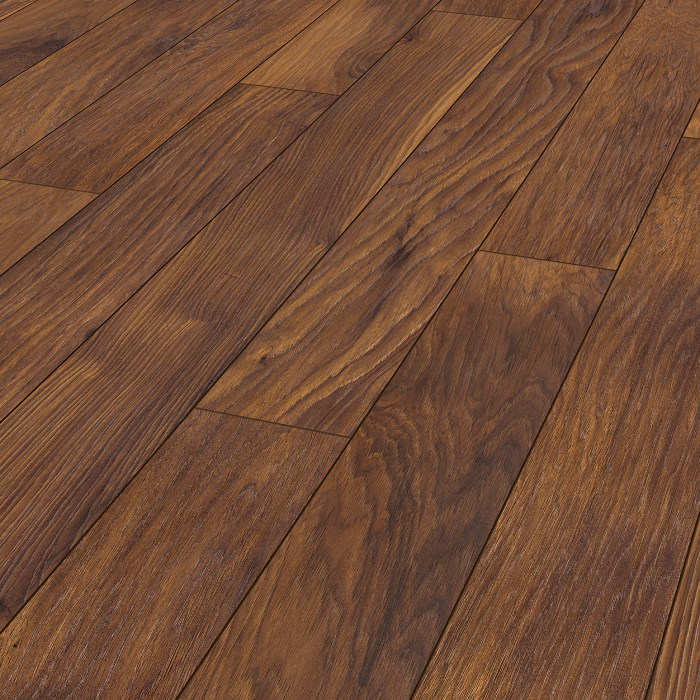laminate wooden floors vintage classic Red River Hickory