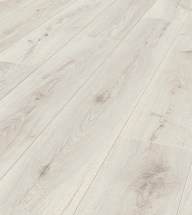laminate wooden floors vintage classic chantilly oak