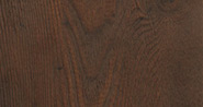 Antique-Chestnut-1540-Vintage-Classic-Laminate-Flooring-small