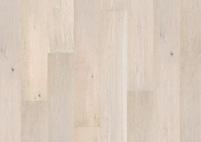 Engineered Wood Vintage Montana