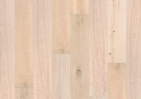 Engineered Wood White Oil-Vintage-New-Hampshire_0