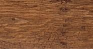 Primafloor-Laminate-Flooring-Company-Cape-Town-Libra-Flooring-RUSTIC-OAK-