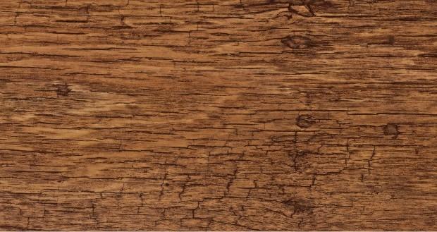 Primafloor Laminate Flooring Company Cape Town Libra Flooring RUSTIC OAK 9195620x329-4319