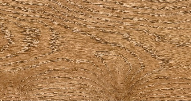 RIVEIRA OAK 8092620x329-2533 Variostep Long Laminate Flooring