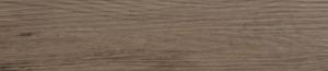 Rustic-Wood-Vinyl-Flooring-Libra-Flooring