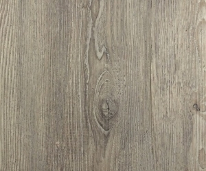 Silver Oak Vinyl Flooring