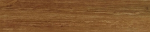 Texured-Cherry-Vinyl-Flooring-Libra-Flooring