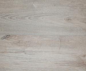Vinyl Flooring Libra Flooring -Aged-Oak-600x500