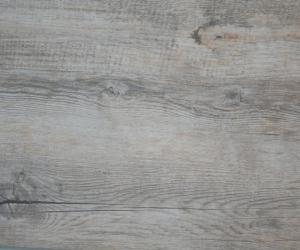Vinyl Flooring Libra Flooring Antique-Pine-600x500