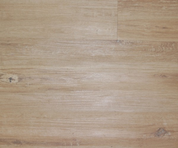 The leading vinyl flooring supplier libra flooring - Linoleum flooring prices lowes ...