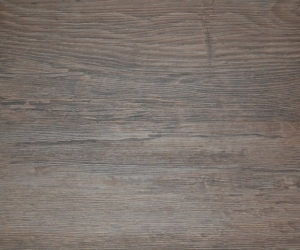 Vinyl Flooring Libra Flooring -Mountain-Oak-600x500