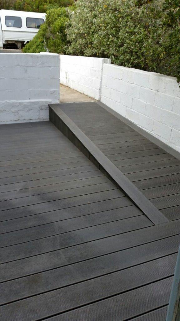 Wood Decking Suppliers In Cape Town Libra Flooring Company