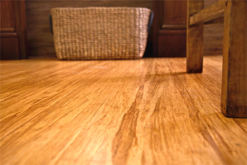 bamboo flooring installer supplier cape town south africa