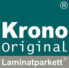 krono original laminate flooring cape town libra flooring
