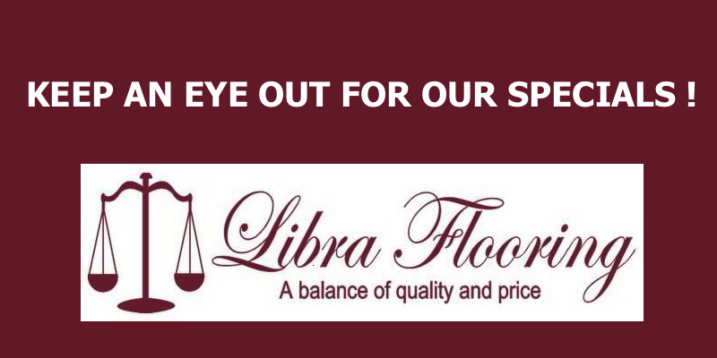 libra flooring specials cape town south africa