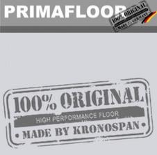 primafloor original laminate flooring cape town libra flooring