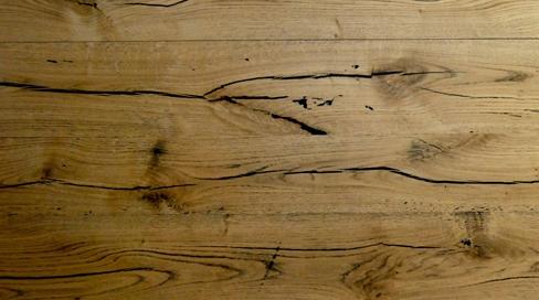 Hardwood Floors South Africa Carpet Vidalondon