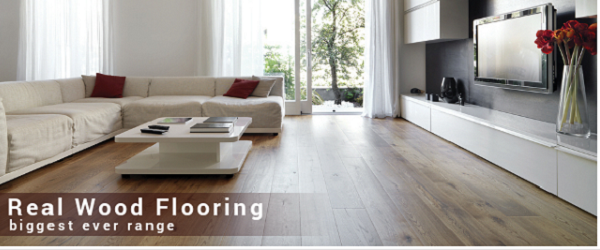 solid wood flooring installer supplier in cape town south africa