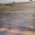 wall cladding supplier installer prices cape town south africa 1