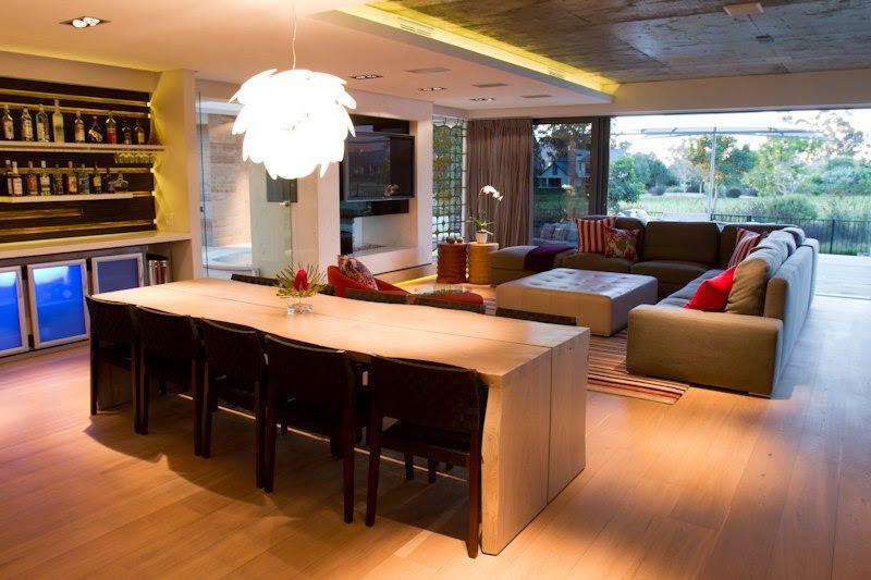 Libra Flooring Flooring Company In Montague Gardens