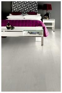 PrimaFloor-laminate flooring company cape town