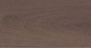 SHIRE-OAK-Super-Natural-Classic-Laminate-Flooring