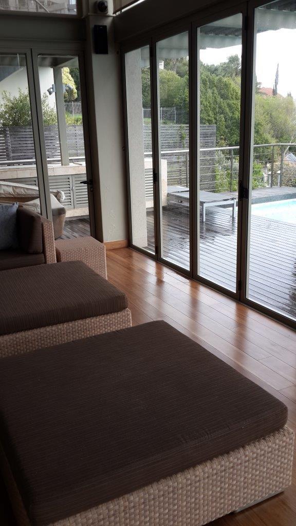 The Leading Bamboo Flooring Supplier Libra Flooring
