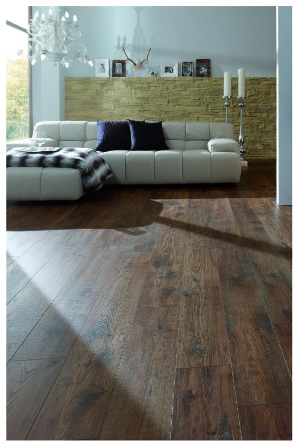 krono laminate flooring vintage classic Vintage-5539-Bakersfield-Chestnut