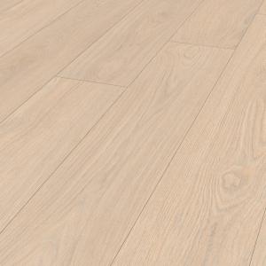 Laminate Floors Libra Flooring Meridian Oak