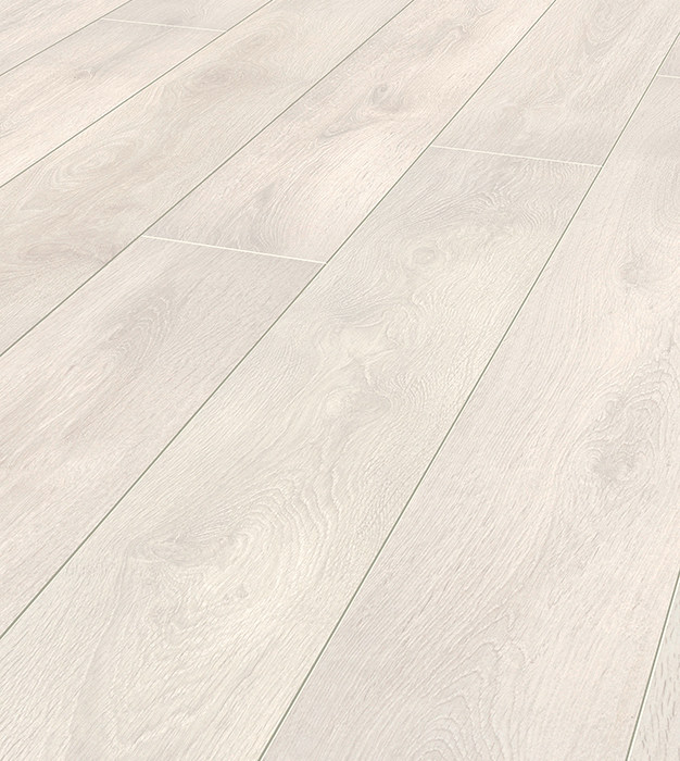 laminate wooden floors super natural classic aspen oak